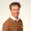 Author's profile photo Jan Koster