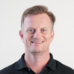 Author's profile photo Jan Ruessel