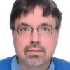 Author's profile photo Jan Schlichting