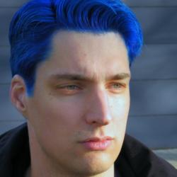 Profile picture of jan.schulte-rebbelmund