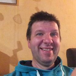 Profile picture of jan.verreydt