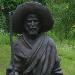 Author's profile photo Jan Zwickel