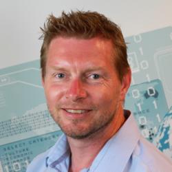 Author's profile photo Jan Braendgaard Petersen