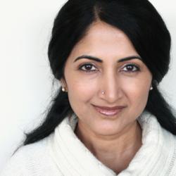 Profile picture of janaki.kumar