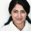 Author's profile photo Janaki Kumar