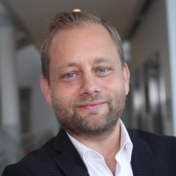 Jan Christian Haugland