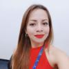 Author's profile photo Jane Cruz