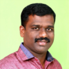 author's profile photo Janeesh Gopalan