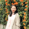 Author's profile photo Janet Min