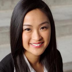 Author's profile photo Janet Nguyen
