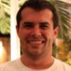 Author's profile photo Alexandre Moura
