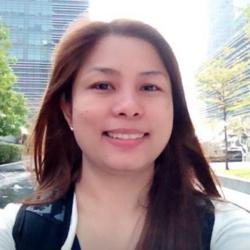 Profile picture of janice.deumania