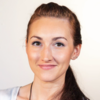 Author's profile photo Janina Ziegler