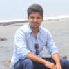 Author's profile photo Shaik Jani Basha G