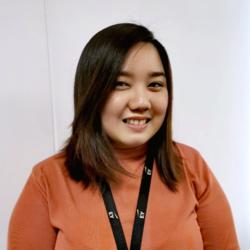 Profile picture of jannadavissantiago