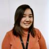 Author's profile photo Janna Santiago
