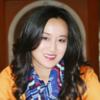Author's profile photo Jannies Burlingame