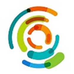 Profile picture of jannythomas