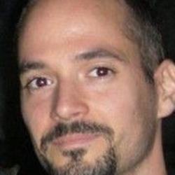 Author's profile photo Janos Mucsi-Besze