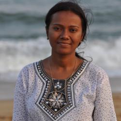 Profile picture of jansiranimurugesan