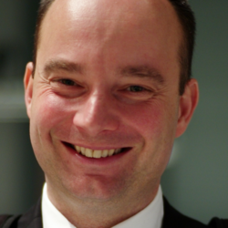 Author's profile photo Janusz Smilek