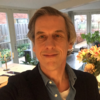 Author's profile photo Jan Willem Hofstee