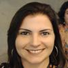 Author's profile photo Jaqueline Bonoto
