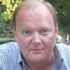 Author's profile photo Jarmo Tuominen