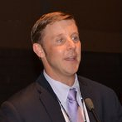 Author's profile photo J. Pazahanick