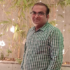 Author's profile photo Bhavik Kumar G. Shroff