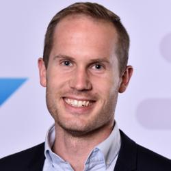 Profile picture of jascha.kanngiesser