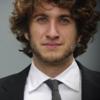 Author's profile photo Jascha Quaas