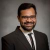 Author's profile photo Jash Shah