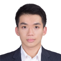 Profile picture of jasksonchen2020