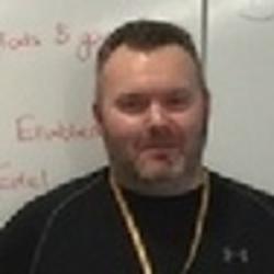 Profile picture of jason.boggans
