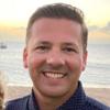 Author's profile photo Jason Boyer