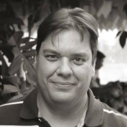 Profile picture of jason.demelo2