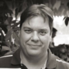 author's profile photo Jason De Melo
