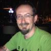 Author's profile photo Jason Greene