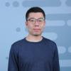 Author's profile photo Jason Sun