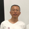 author's profile photo Jason Xia