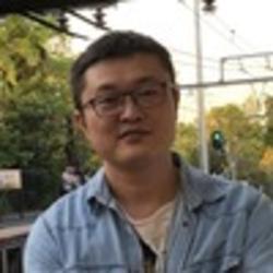 Profile picture of jason.zan