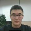 Author's profile photo Jason Jiang