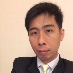 Author's profile photo Jason Aw