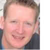 Author's profile photo Jason Hargrave