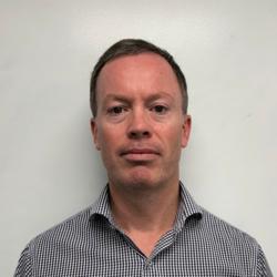 Profile picture of jasonscott