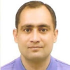 Author's profile photo JASPAL AULAKH