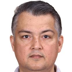 Profile picture of jat50b