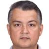 Author's profile photo ROOPINDER RANDHAWA
