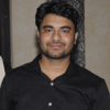 Author's profile photo Jatin .